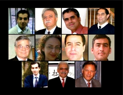 Recent Trends in the Persecution of Iranian Baha'is