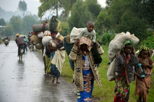 Guest blog: Could Rwanda see another genocide?