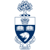 New internship opportunity for University of Toronto students