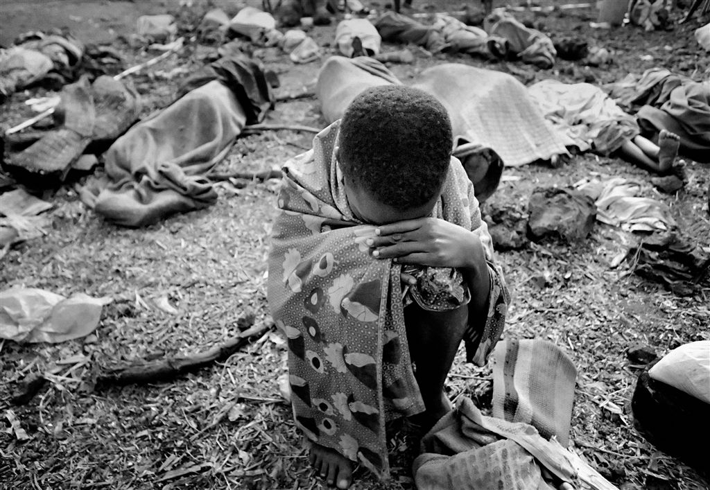 "ethnic conflict in rwanda Genocide and ethnic conflict james hughes london school of economics generally prefers to use, as in the case of rwanda, the more diluted term ""acts."