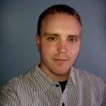 Steven Kiersons, MA