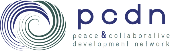 Peace & Collaborative Development Network
