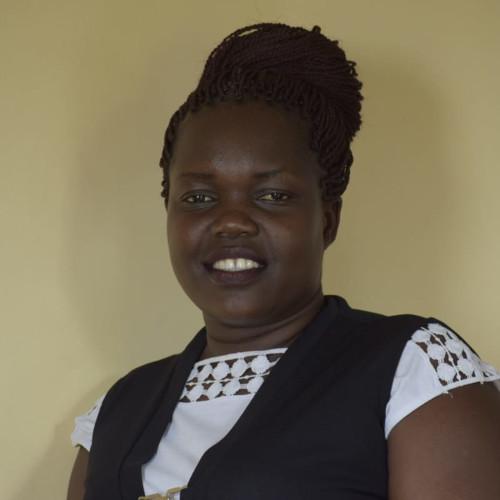 Jabe Judith Lokudu
